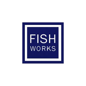 fish-works-600px