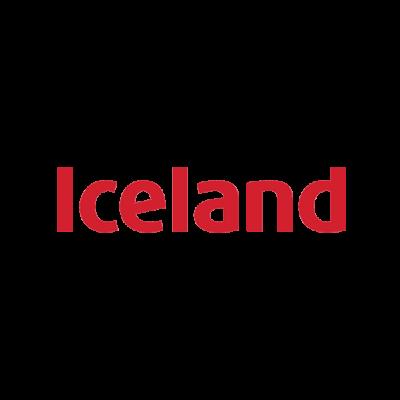 iceland-logo-600px