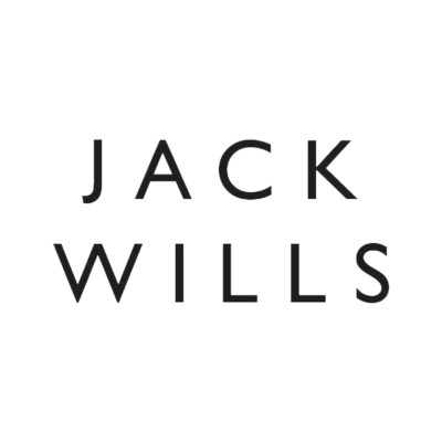 jack-wills2_logo-600px