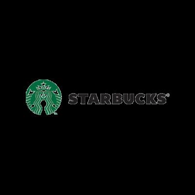 starbucks-logo-600px