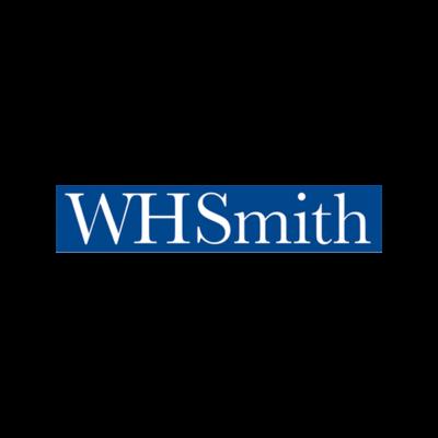whsmith-logo-600px